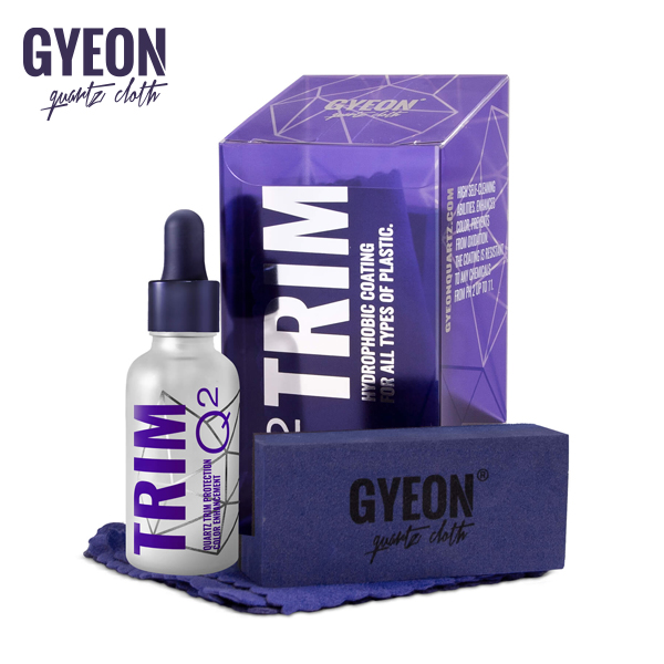 GYEON_04