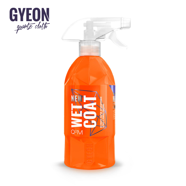 GYEON_05